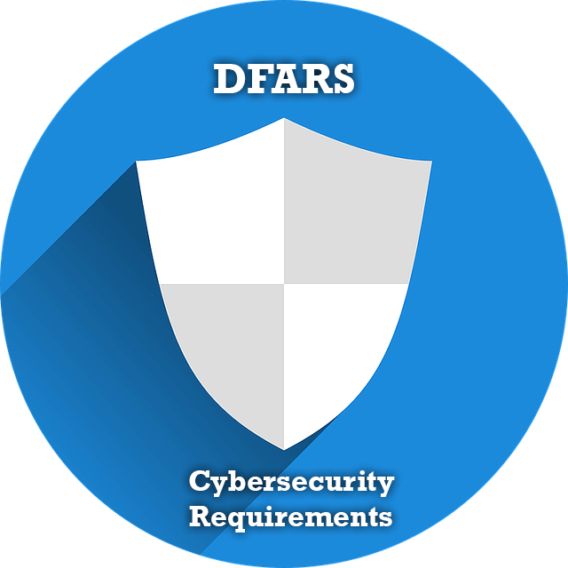 dfars cybersecurity requirements