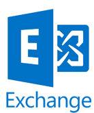 NJ Exchange Server 2010 Setup and Support