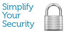 NJ Network Security Services