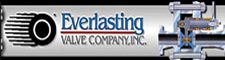 Everlasting Value Company