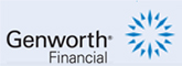 Genworth Finance