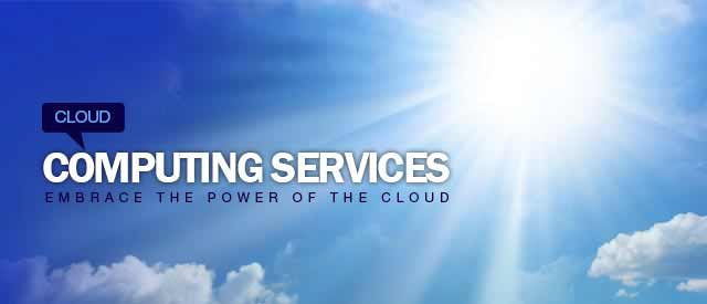 NJ Cloud Computing - Cloud Computing New Jersey