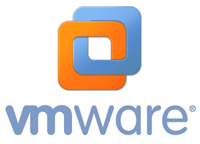 NJ VMware Installation and Support