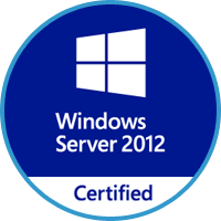Microsoft Server 2008R2 Remote Desktop Services